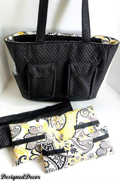 Custom Tote Bag-6
