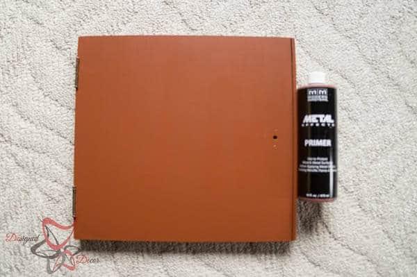 Patina Dresser-3 comp