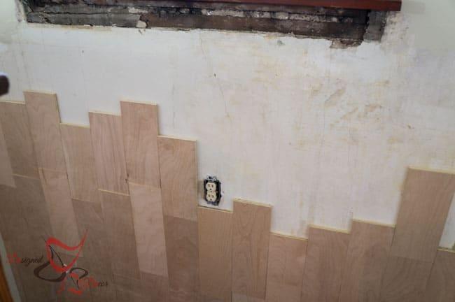 DIY Plank Wall-Plank Ceiling (53 of 58)