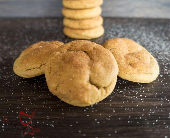Pumpkin-Snickerdoodle-Cookies-Recipe (5 of 6)