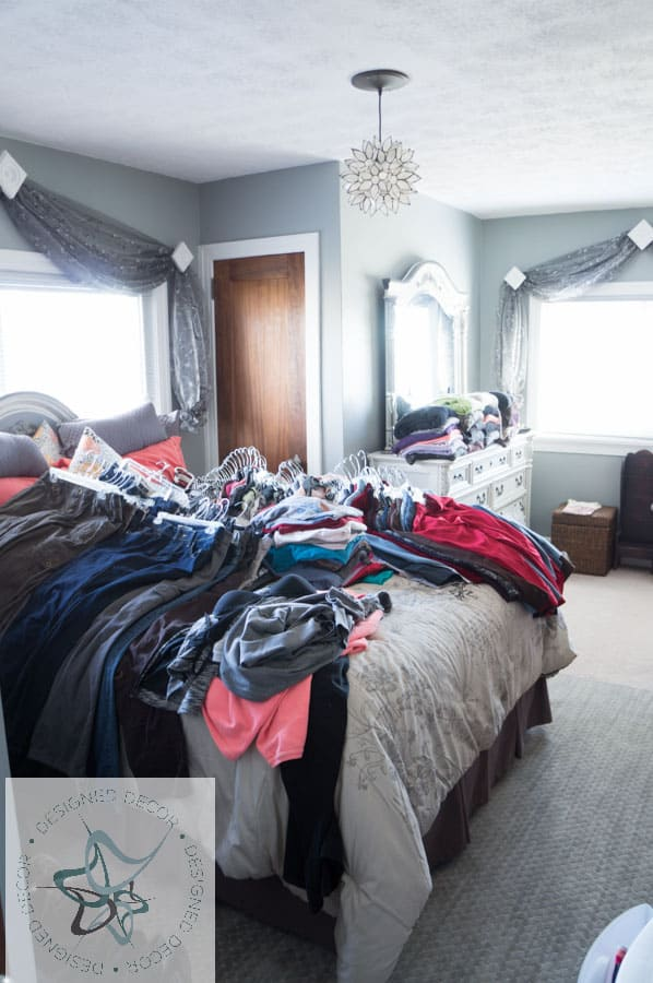 Closet Makeover (8 of 70)