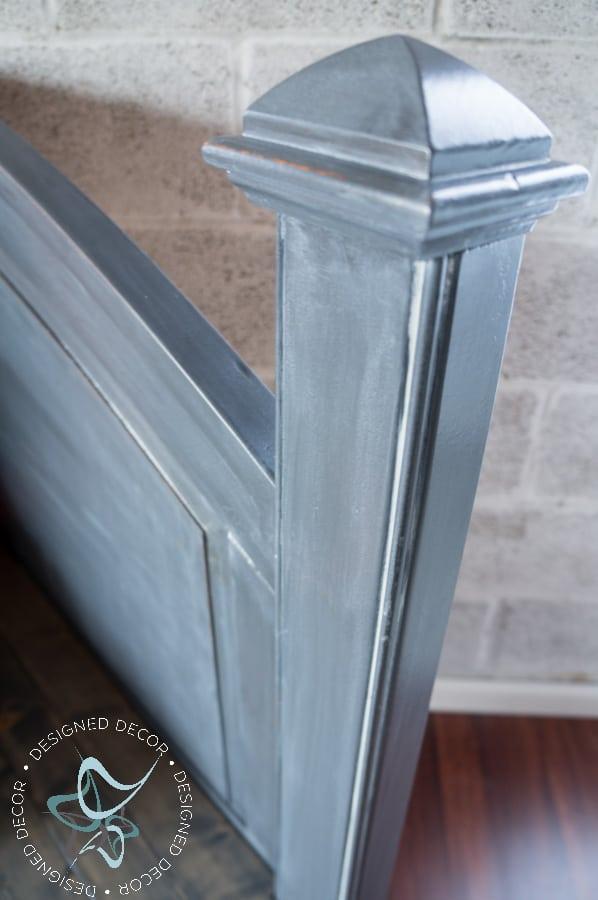 Repurposed-Headborad-Corner-Bench (14 of 19)