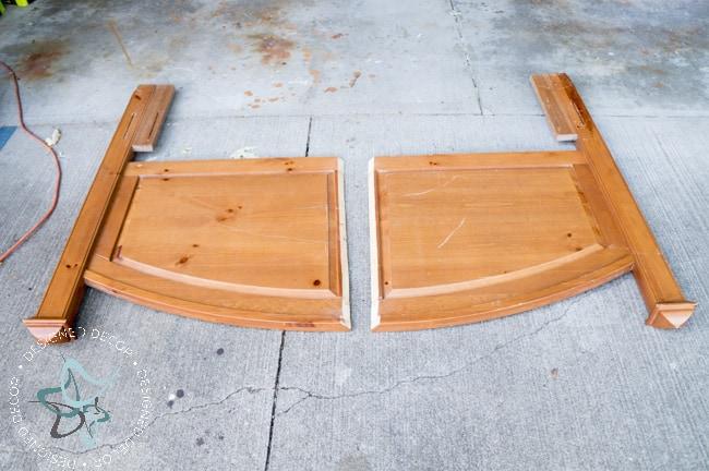 Repurposed-Headborad-Corner-Bench