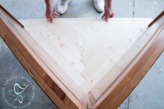 Repurposed-Headborad-Corner-Bench (8 of 19)