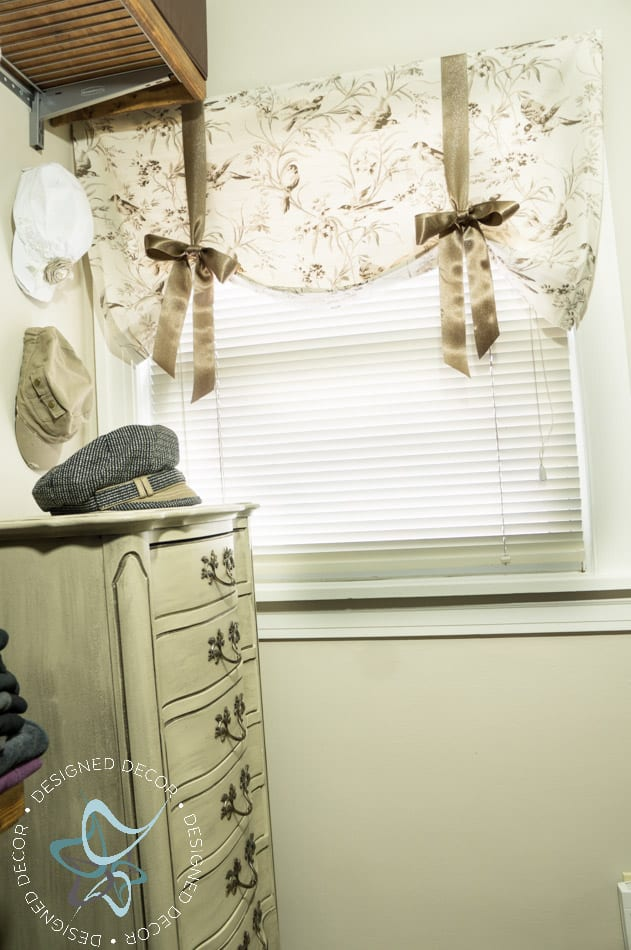Closet Makeover on a Budget (6 of 13)