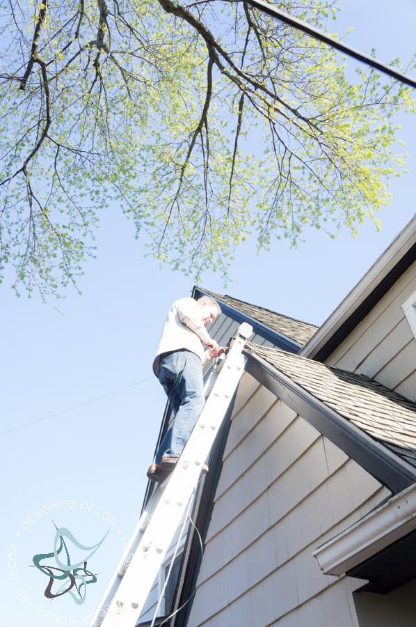 Outdoor-Living-Space-Updating-Deck-4