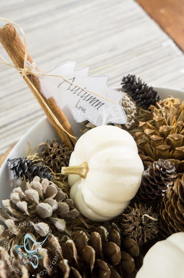 fall-decor-tablescape-centerpiece-easy-inexpensive-Simple-Autumn