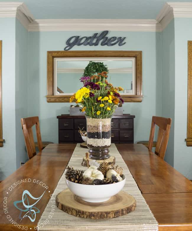 fall-decor-tablescape-centerpiece-easy-inexpensive-5