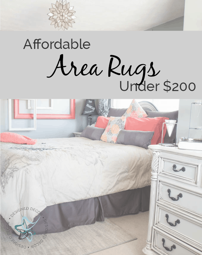 afforable-area-rugs-under-200