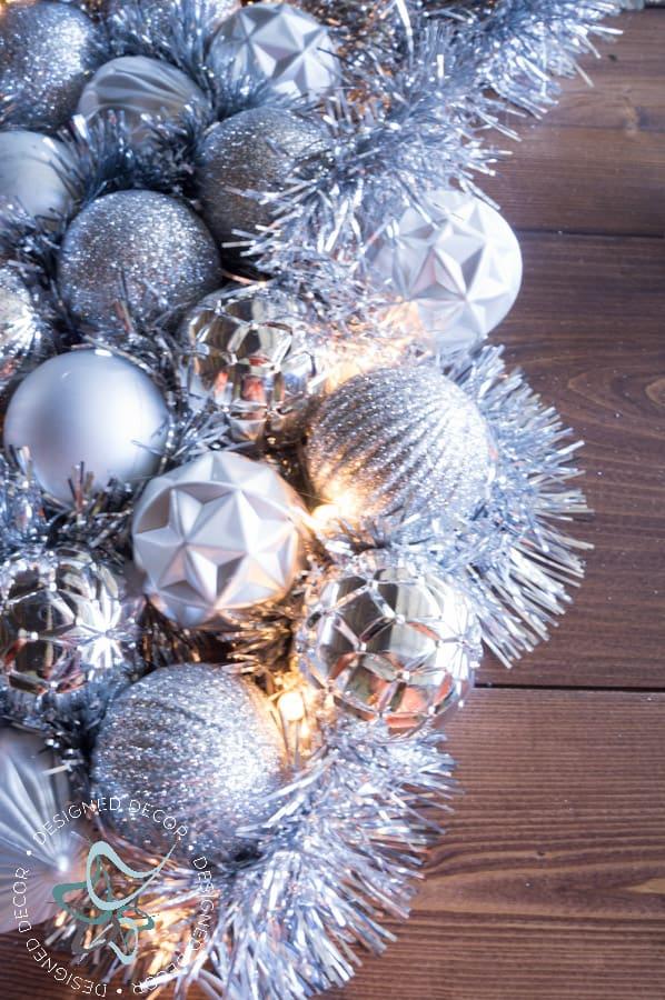 holiday-ornament-display-dihworkshop-17
