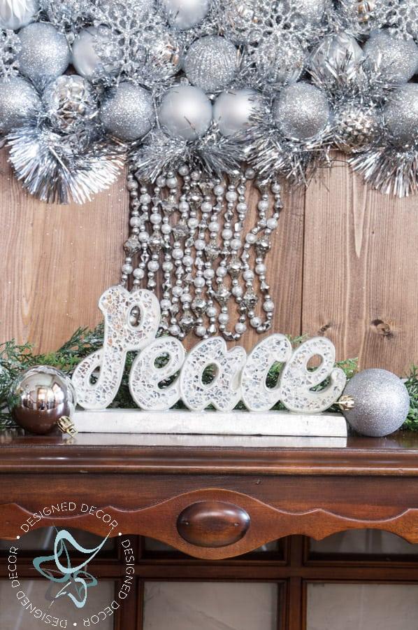 holiday-ornament-display-dihworkshop-27