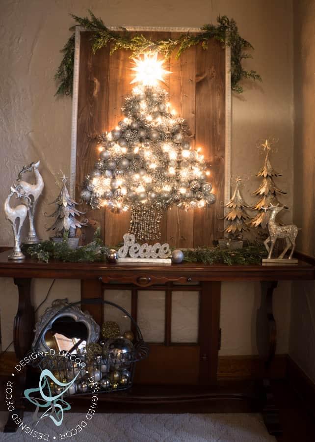 holiday-ornament-display-dihworkshop-31