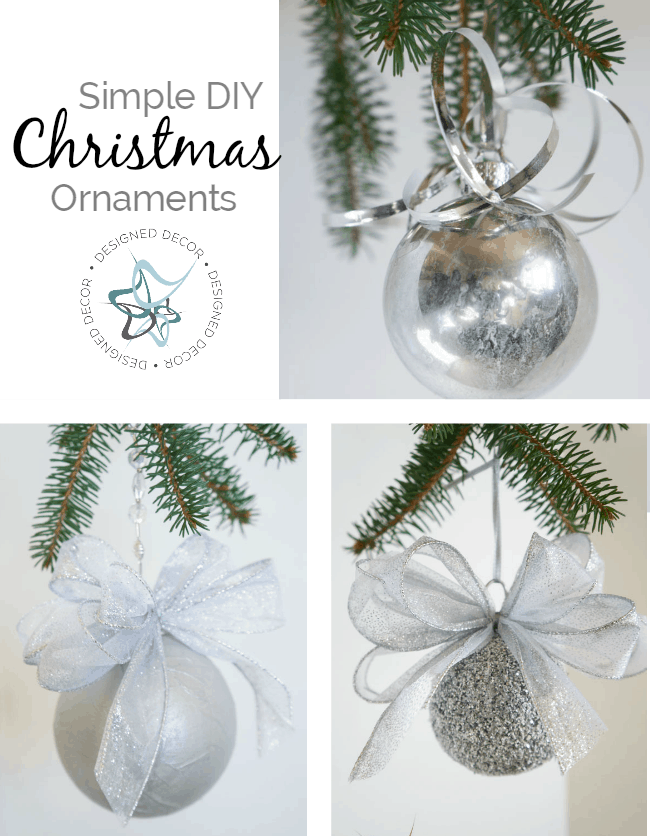 simple-diy-handmade-christmas-ornaments