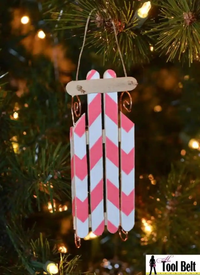 chevron-popsicle-wood-sled-ornament-747x1024