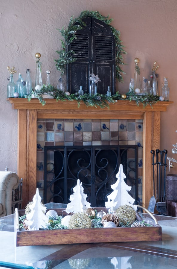 2016-christmas-home-tour-designed-decor-1