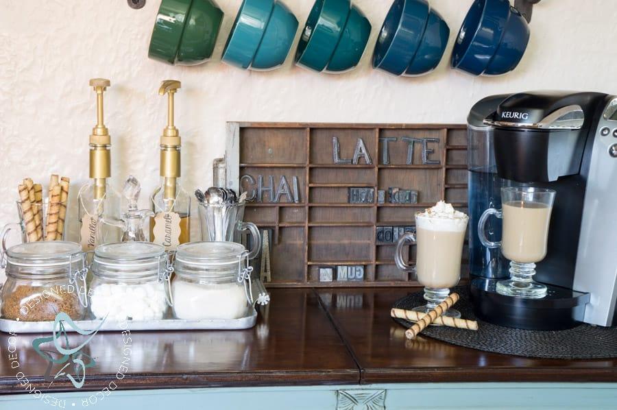 repurposed-radio-cabinet-coffee-bar-drink-station-17