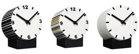 design ceramic clock