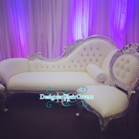 Engagement Party Wedding sofa