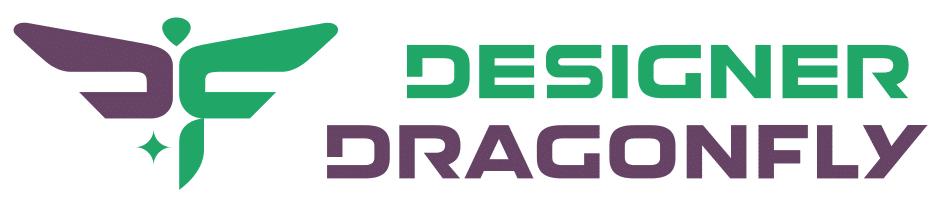 webdesign, wordpress onderhoud, webhosting