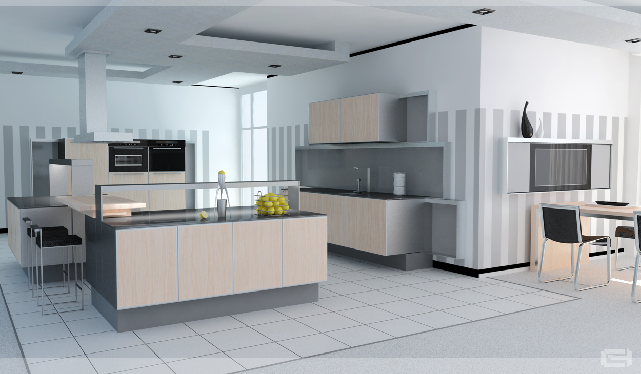 kitchen design consultant online kitchen design DESIGN MY KITCHEN ON LINE Kitchen Ideas