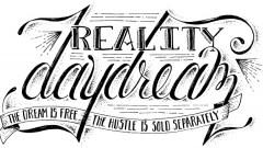 Reality Daydream-01