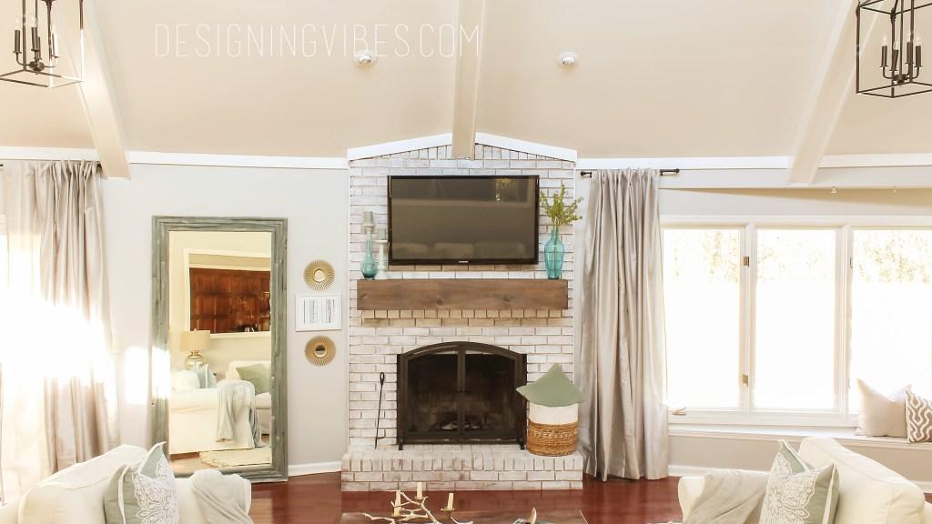 living room-26
