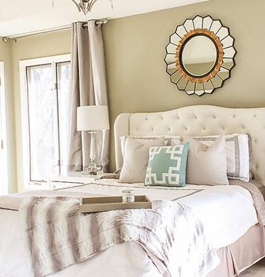 neutral- master-bedroom-1-smaller