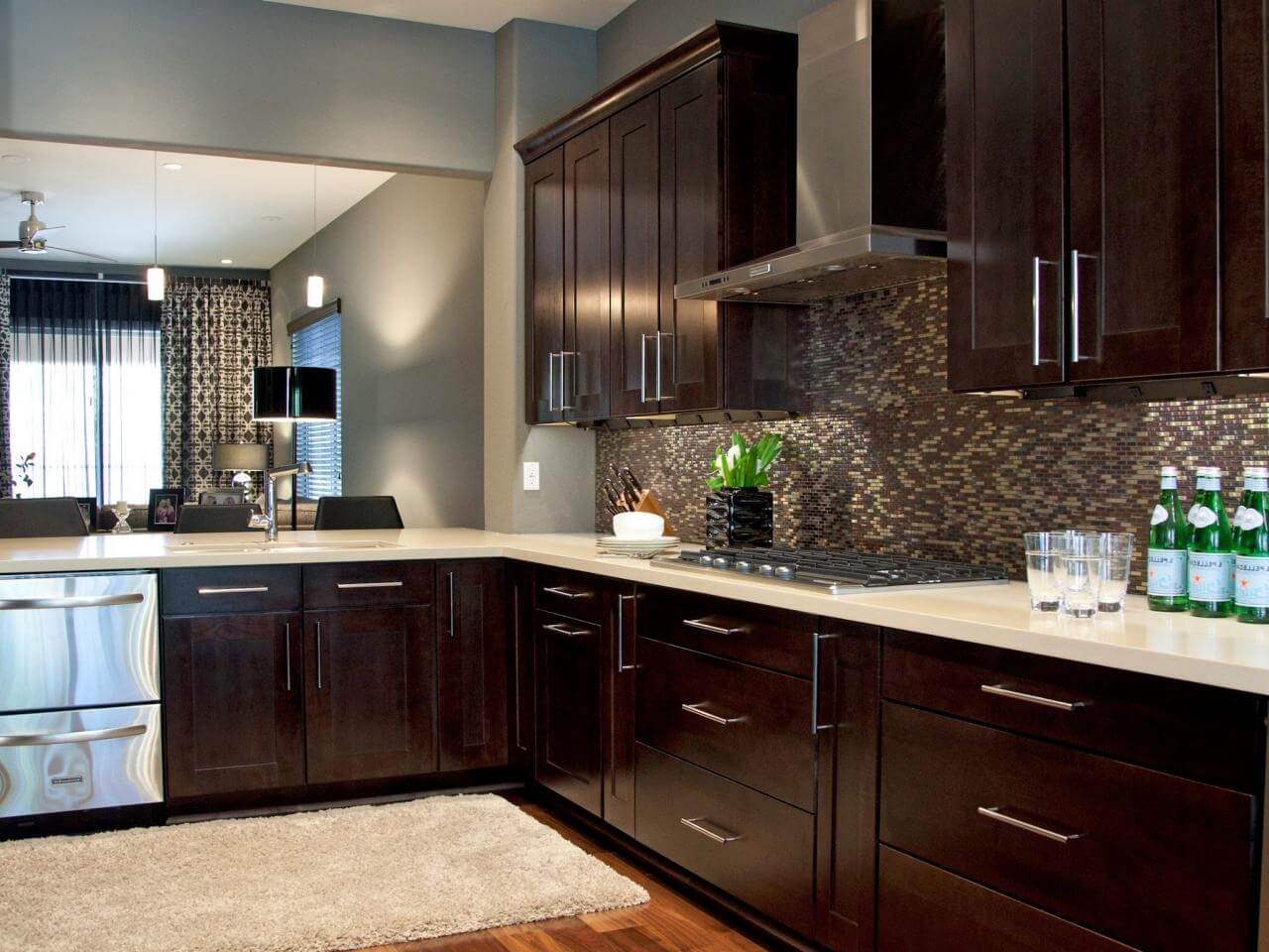 rta kitchen cabinets why you should use them in your kitchen rta kitchen cabinets RTA Kitchen Cabinets