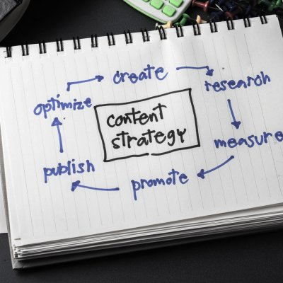 copywriting-services-content-strategy
