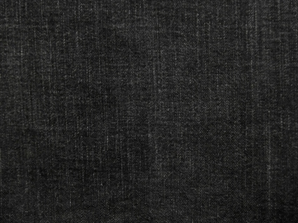 50 Free Fabric Textures
