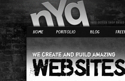 nYq Design Group