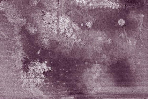 Duotone Grunge Textures
