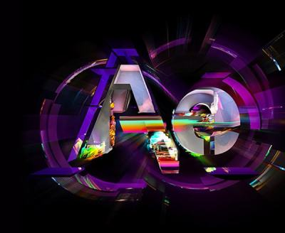 New Features of Adobe After Effects CC - Designmodo
