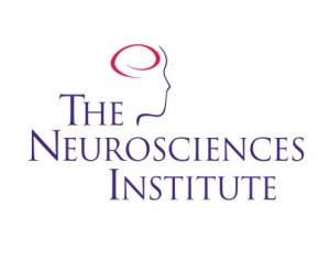 The Neurosciences Institute logo