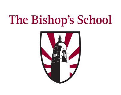 image of The Bishop's School logo