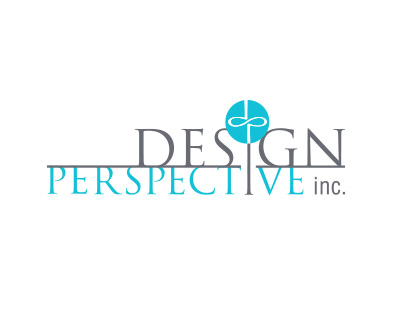 image of Design Perspective logo