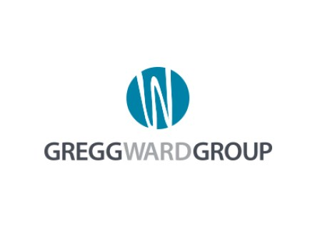 image of Gregg Ward Group logo