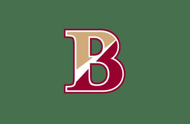 Bishop's School Athletic logo
