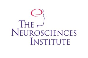 The Neurosciences Institute logo