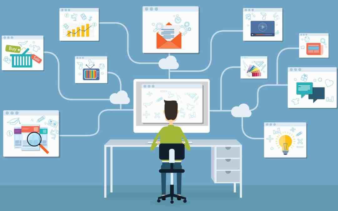 3 Key Social Media Tips for E-Commerce Businesses