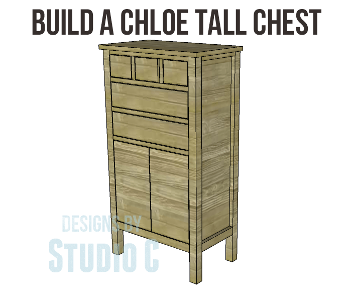 Plans to Build a Grandin Road Inspired Chloe Chest_Copy