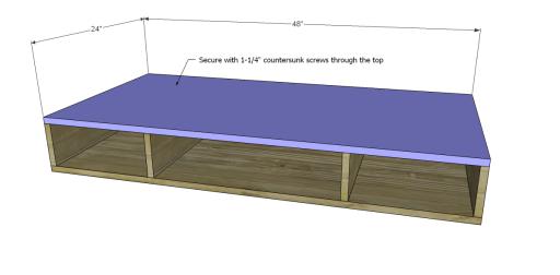 Desk_Box Top