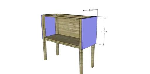 Sideboard_Sides