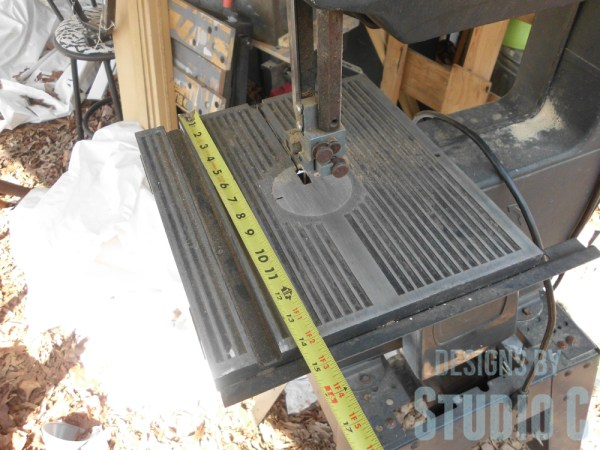 how to make custom covers for your power tools SANY1878 copy