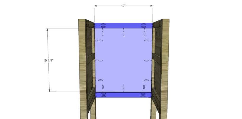 free plans to build a sereno desk_Back
