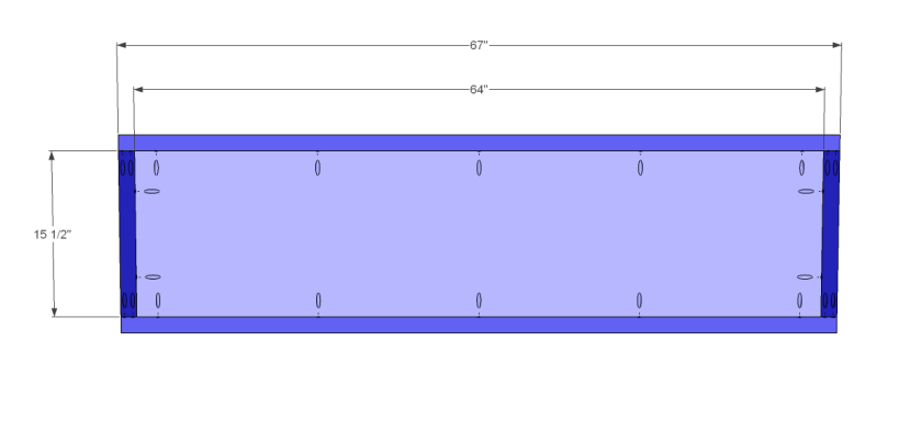 free plans to build a sereno desk_Top 1
