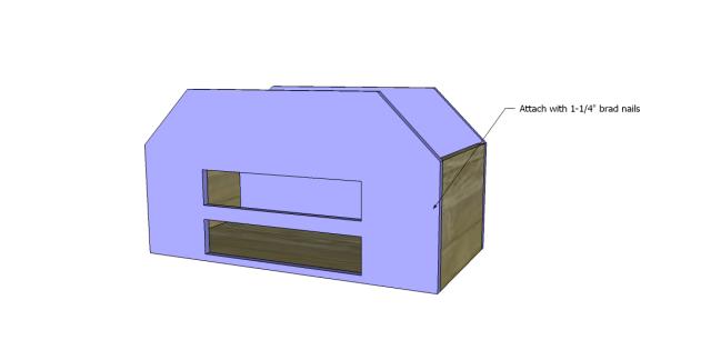diy plans toolbox_FB Placement