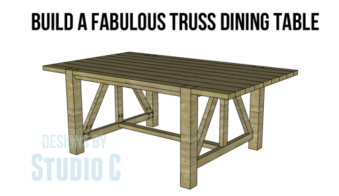 castleton dining table plans_Copy