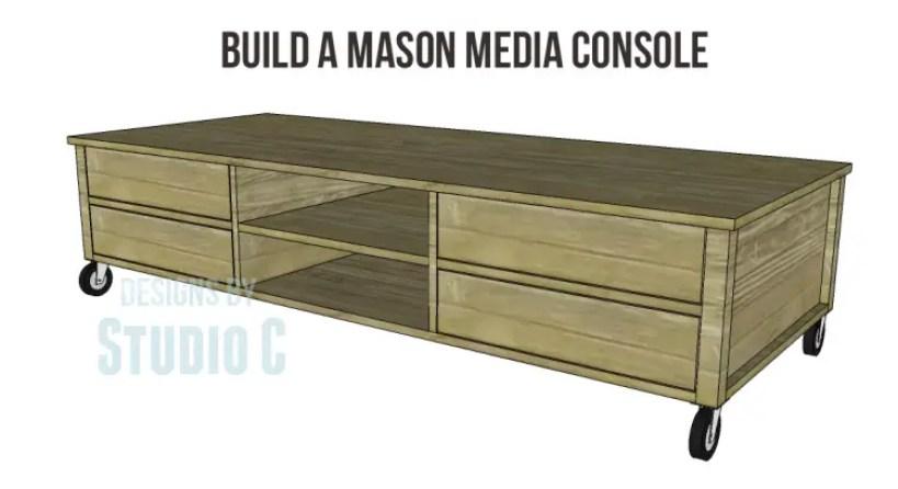 mason media console plans_Copy
