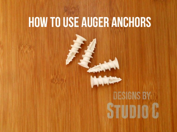 how to use auger anchors SANY0001 copy